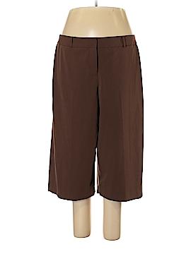 Worthington Dress Pants Size 18 (Plus)
