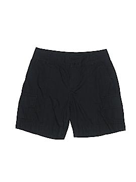 Lauren by Ralph Lauren Cargo Shorts Size 2