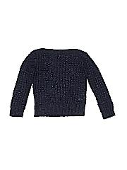Gap Kids Girls Pullover Sweater Size S (Kids)