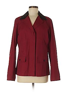 Brooks Brothers Jacket Size XS