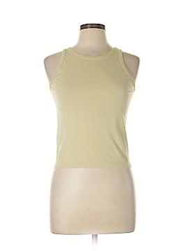 TSE Sleeveless T-Shirt Size M