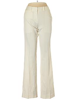 Sigrid Olsen Casual Pants Size 2