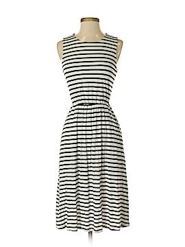 Ann Taylor LOFT Casual Dress Size XXS