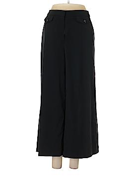 Style&Co Dress Pants Size 12