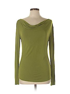 PREMISE Long Sleeve T-Shirt Size M