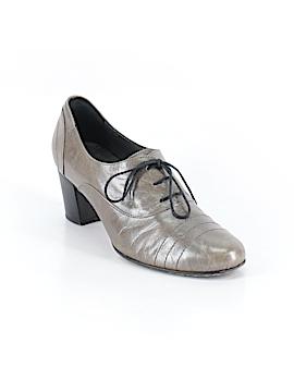 Cordani Heels Size 38.5 (EU)