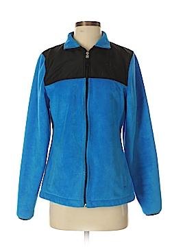 Fila Sport Jacket Size S