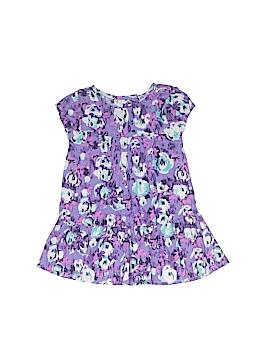 Cat & Jack Dress Size 3-6 mo