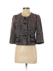 Ann Taylor LOFT Women Blazer Size 6