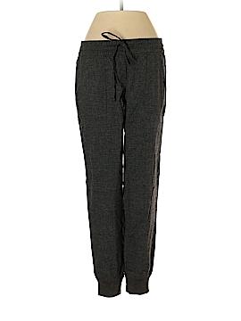 Ann Taylor LOFT Casual Pants Size XXS