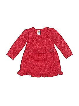 Healthtex Dress Size 18 mo
