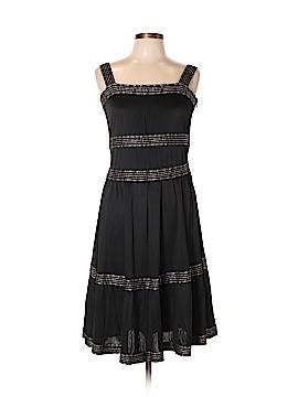 M Missoni Casual Dress Size 10