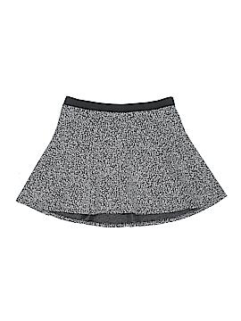 SO Skirt Size 16