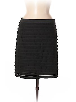 Banana Republic Factory Store Casual Skirt Size M