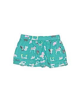 Carter's Skirt Size 9 mo