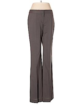 Tahari Wool Pants Size 4