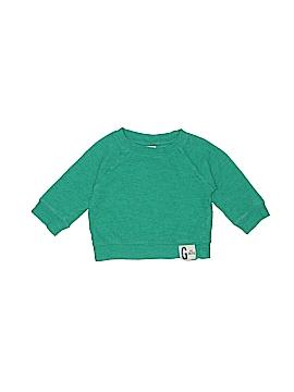 Gymboree Sweatshirt Size 12-18 mo