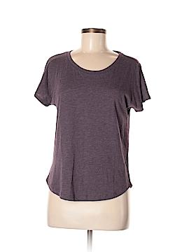 Next Level Apparel Short Sleeve T-Shirt Size XS