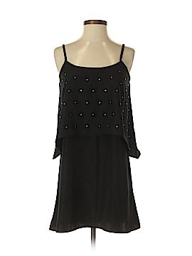 Cefian U.S.A. Casual Dress Size S
