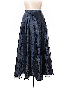 Onyx Nite Formal Skirt Size 14