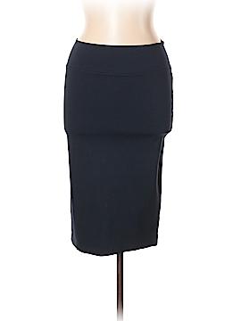 La Bijou Casual Skirt Size L