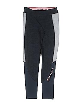 Abercrombie Active Pants Size 7