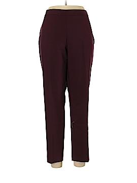 Preston & York Dress Pants Size 14