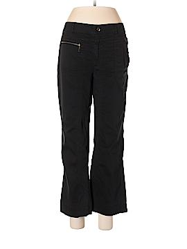 XCVI Casual Pants Size 12