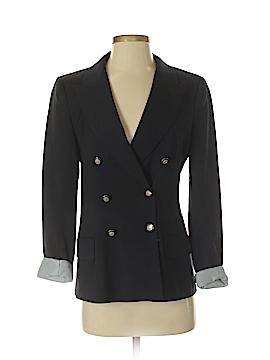 Zara Wool Blazer Size S