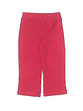Miniwear Sweatpants Size 24 mo