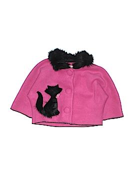 Corky's Kids Jacket Size 2T