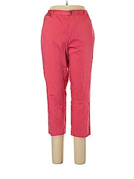 Karl Lagerfeld Paris Casual Pants Size 14