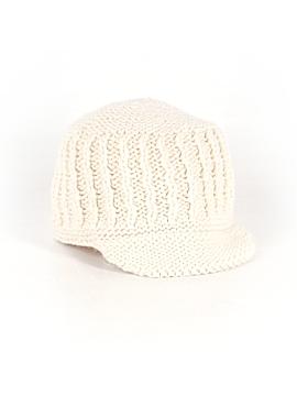 Eddie Bauer Winter Hat One Size