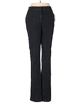 Liz Claiborne Jeggings Size 6