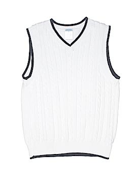 Gymboree Sweater Vest Size S (Kids)