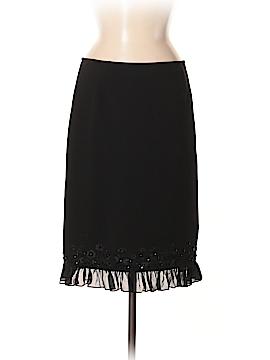 Tahari Formal Skirt Size 6