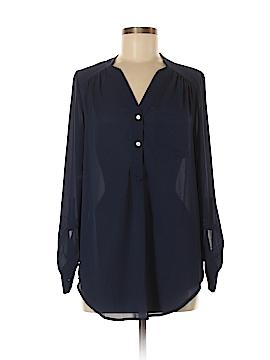 Fervour 3/4 Sleeve Blouse Size S