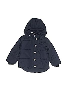 CZ by Carolina Zapf Coat Size 3T