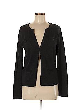 Dorothee Bis Cardigan Size M