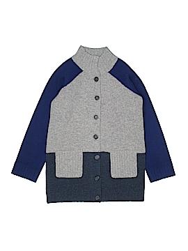 Crewcuts Jacket Size 12