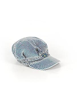 OshKosh B'gosh Hat Size 0-3 mo - 6-9 mo