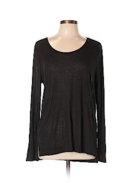 Lou & Grey Long Sleeve T-Shirt Size XL