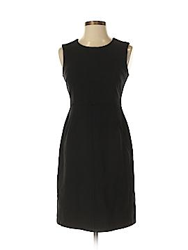 Lands' End Cocktail Dress Size 2 (Petite)