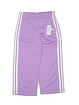 Adidas Track Pants Size 24 mo