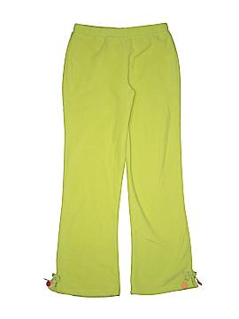 Gymboree Outlet Fleece Pants Size 10