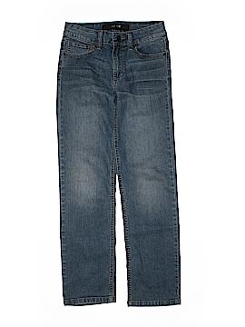 Joe's Jeans Jeans Size 10