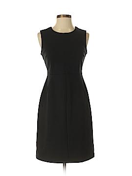 Lands' End Casual Dress Size 2 (Petite)