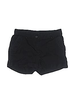 H&M Khaki Shorts Size 2