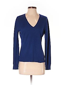 Lauren by Ralph Lauren Cashmere Pullover Sweater Size S