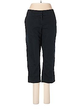 Kenar Khakis Size 8